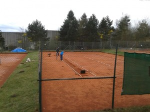 picobello_Tennis_001