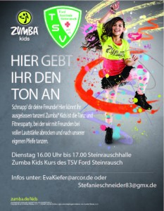 Flyer-Zumba-Kids-fertig